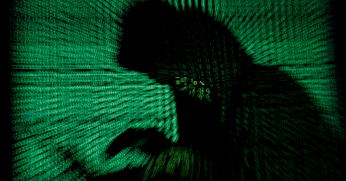 Can the ransomware threat be stopped? - aljazeera