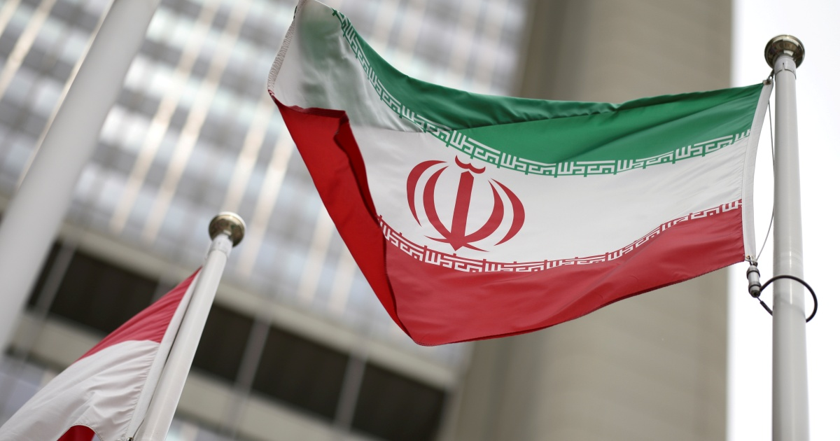 Iran and IAEA in new disagreement over nuclear monitoring