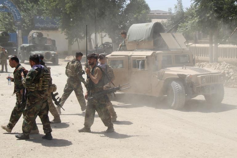Afghanistan, Taliban,Tajikistan,Shir Khan Bandar,123news