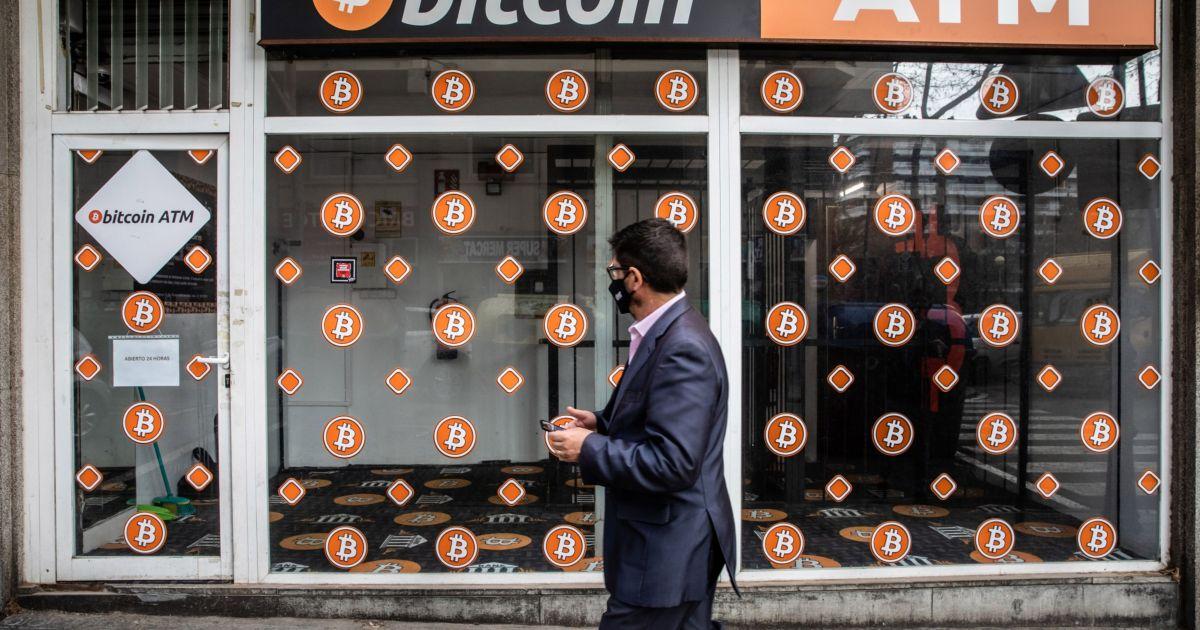 bitcoin 50000 cnbc 10 geschäftsgeheimnisse der kryptowährung