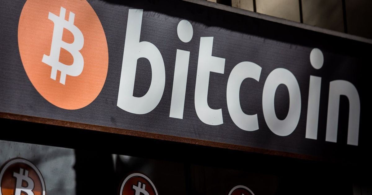 come bitcoin volume di criptocurrency per paese