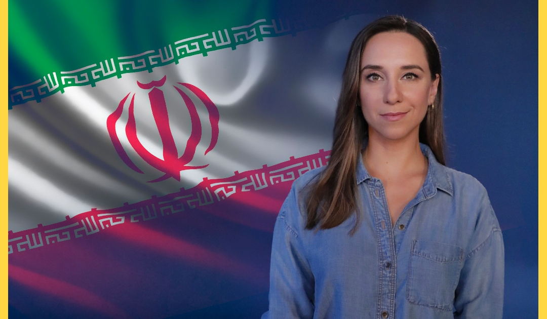 Who will be Iran's next president? | Start Here