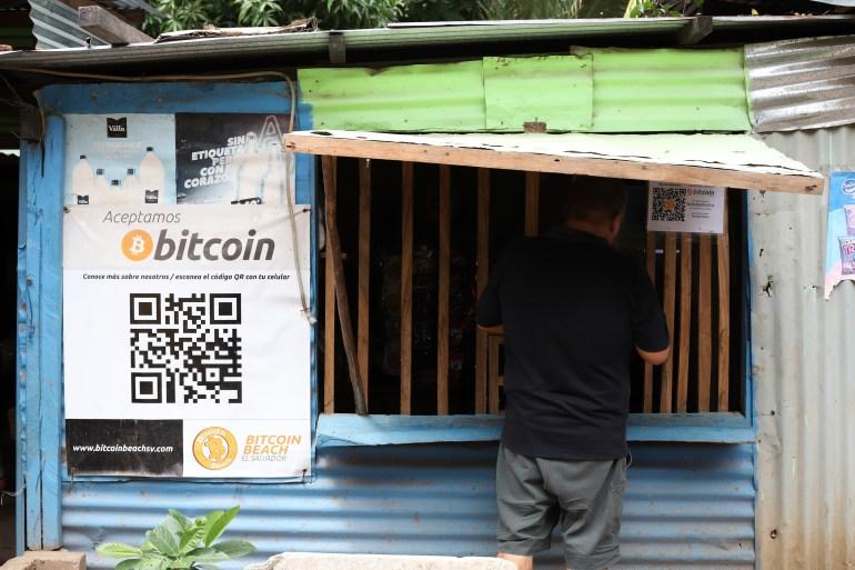 forum trader bitcoin