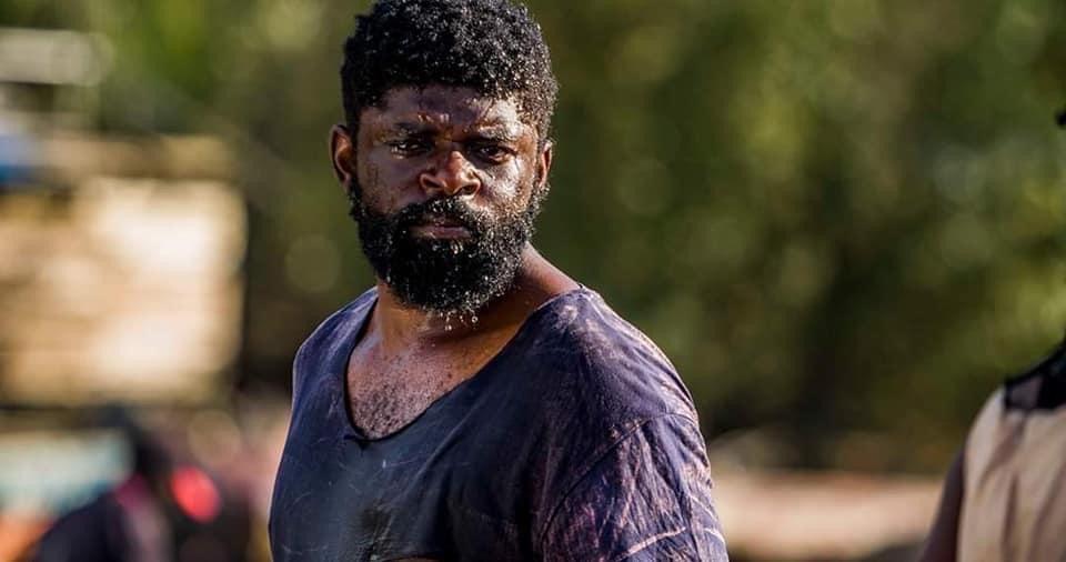 Cameroon's Netflix boost big win for English-speaking minority