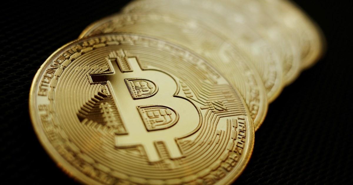 bitcoin natale quando si robinhood aggiungere più crypto