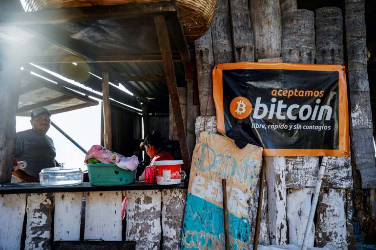 tarptautiniai bitcoin mainai