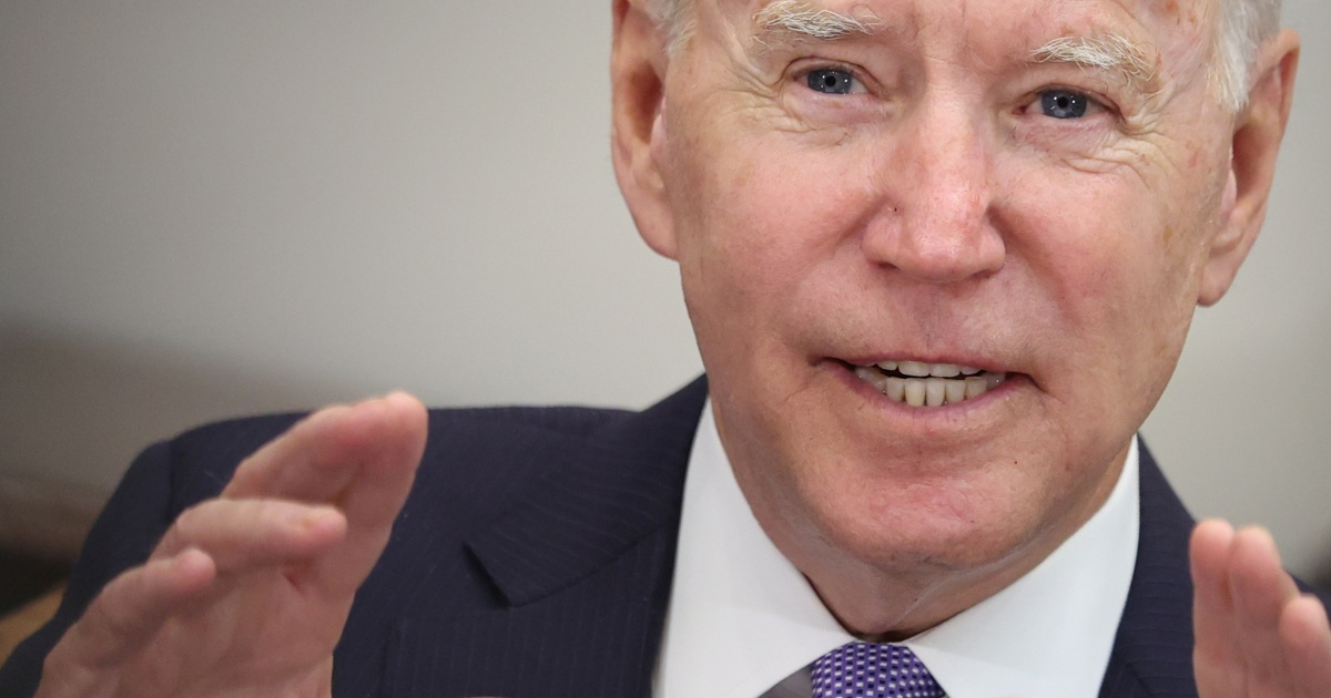 Biden authorises emergency funds to resettle Afghan refugees - aljazeera