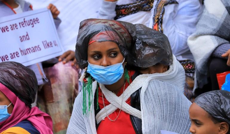 2021 07 29T100446Z 1530382719 RC28UO9XEC9V RTRMADP 3 ETHIOPIA CONFLICT