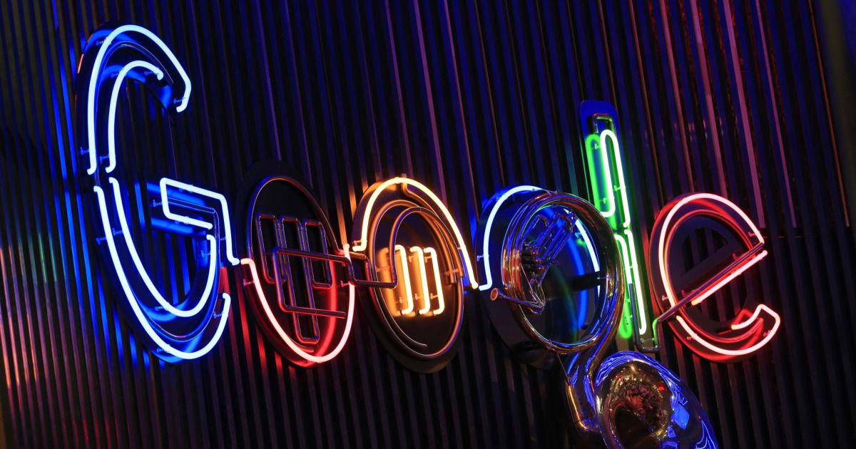 Google parent sees record quarterly profits on back of retail ads thumbnail