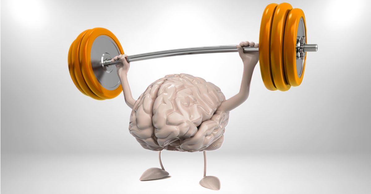 Have our brains reached capacity?