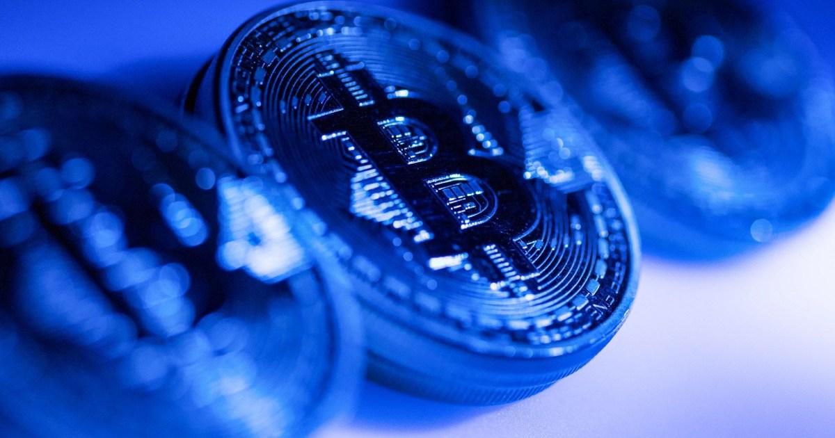 ▷ Come comprare su Amazon con Bitcoin e pagare con Criptovalute [] - fattorialeginestre.it