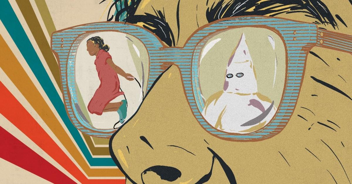 Kolom: Waktu itu aku bertemu dengan KKK Big Wizard David Duke thumbnail