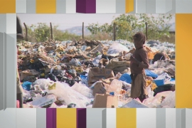 Can there be a peaceful future for South Sudan?