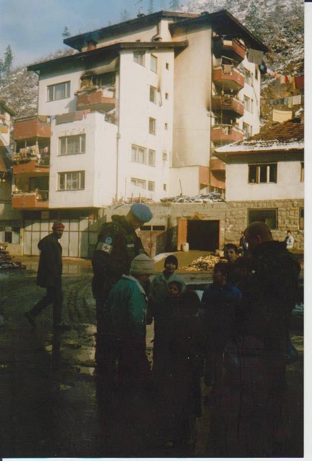 Srebrenica genocide survivor: 'It will happen to us again' | Genocide News