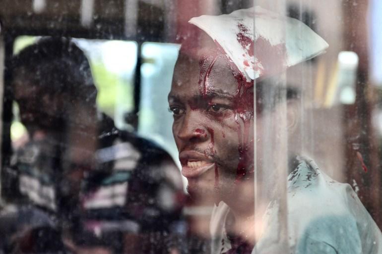 Inde : la mort d'un étudiant congolais en garde à vue déclenche une manifestation