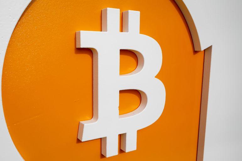 file di bitcoin