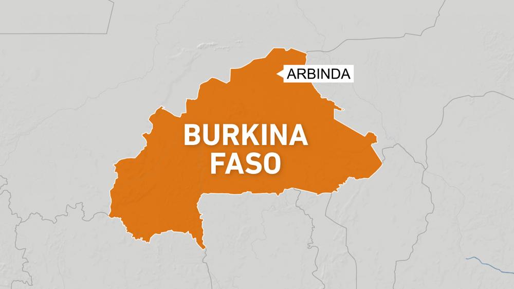 BURKINA-FASO-ARBINDA-1000x562-1.jpg