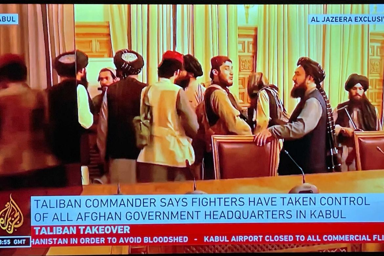 [Screengrab/Al Jazeera]