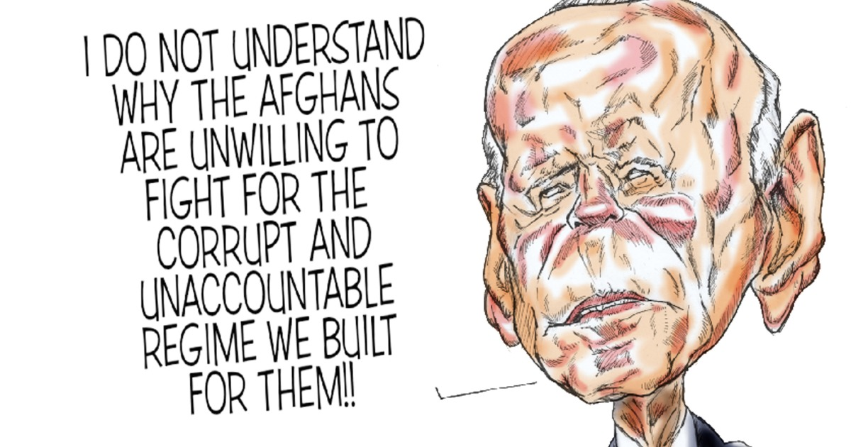 biden afghanistan 1