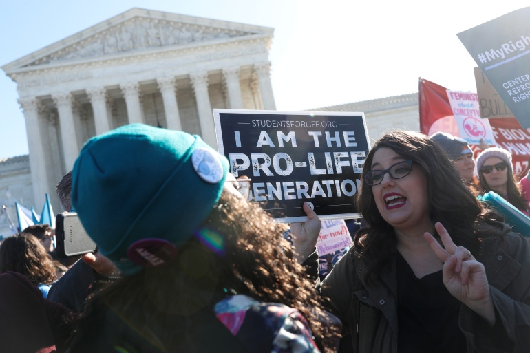 , Biden, Democrats look to counter Texas abortion ban, The World Live Breaking News Coverage & Updates IN ENGLISH