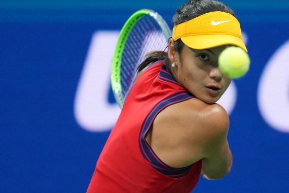 Tennis | Today's latest from Al Jazeera