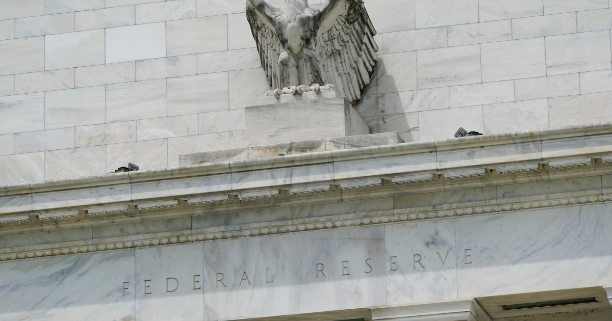 US Federal Reserve reviews ethics rules after trading revelations