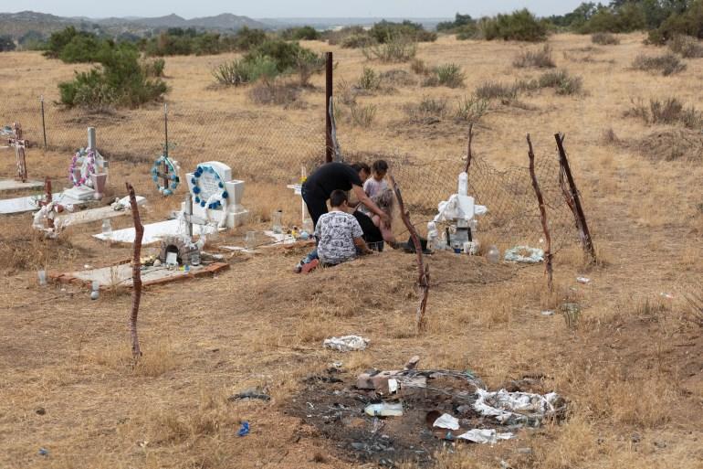 , Environmental defenders killed in record numbers in 2020: Report,