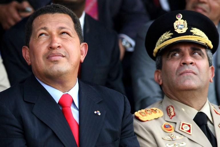 UN urges independent probe into death of ex-Venezuelan minister   Coronavirus pandemic News