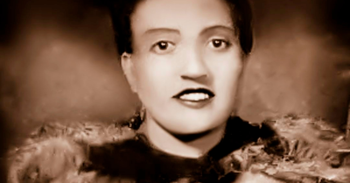WHO honours Henrietta Lacks, whose cells changed medicine thumbnail