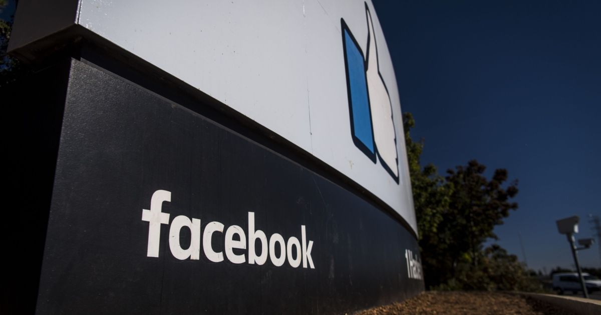 Facebook settles US claims it favoured foreign workers